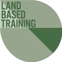 Company logo of Land Based Training Ltd